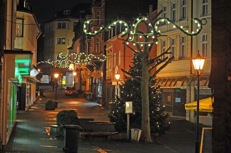 Abend-in-Wissen-Weihnachtszeit-8