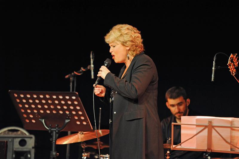 Nicole-Metzger-Konzert-kabelmetal-Schladern-9