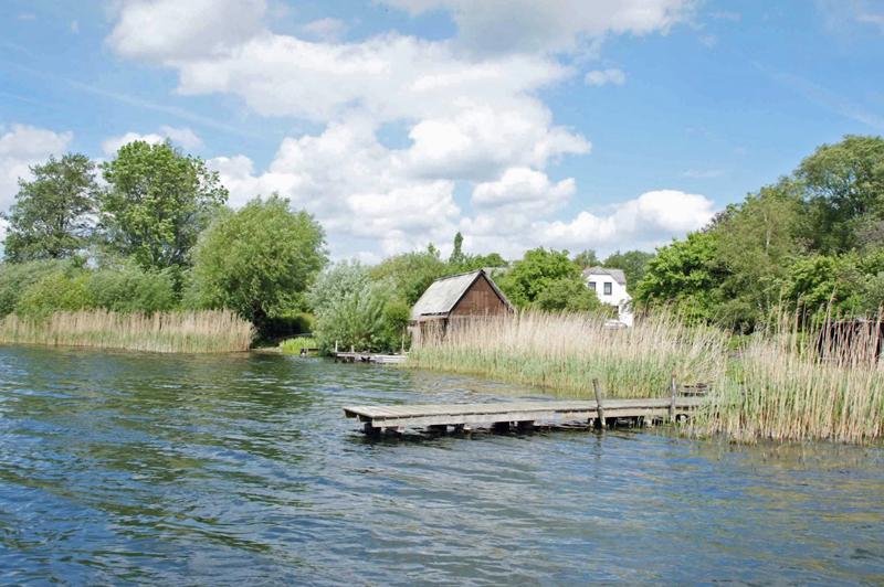 Scharbeutz-Ostsee-1