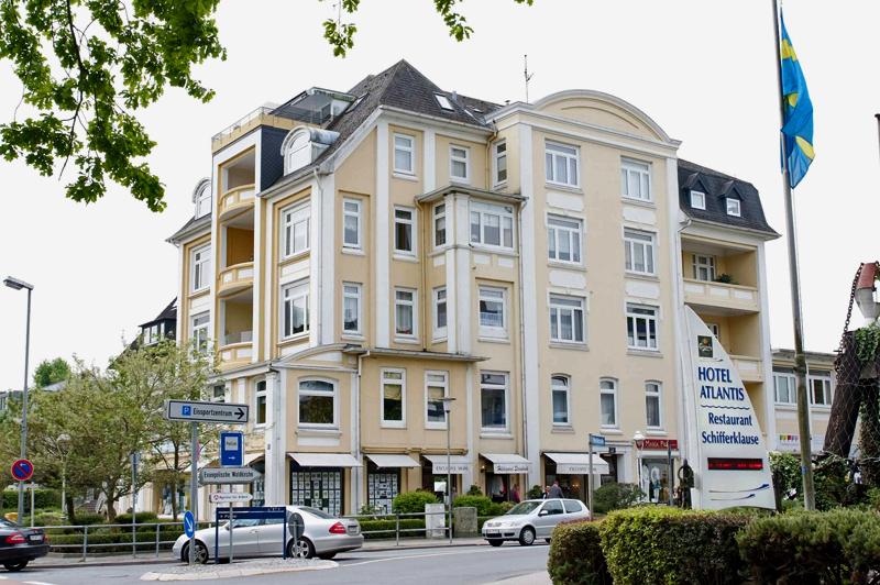Scharbeutz-Ostsee-15