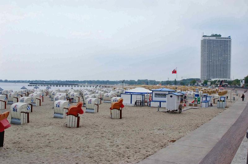 Scharbeutz-Ostsee-18