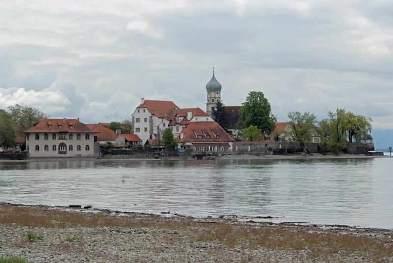 Wasserburg-Bodensee-1
