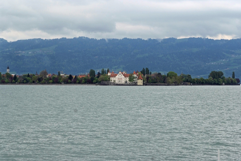 Wasserburg-Bodensee-10