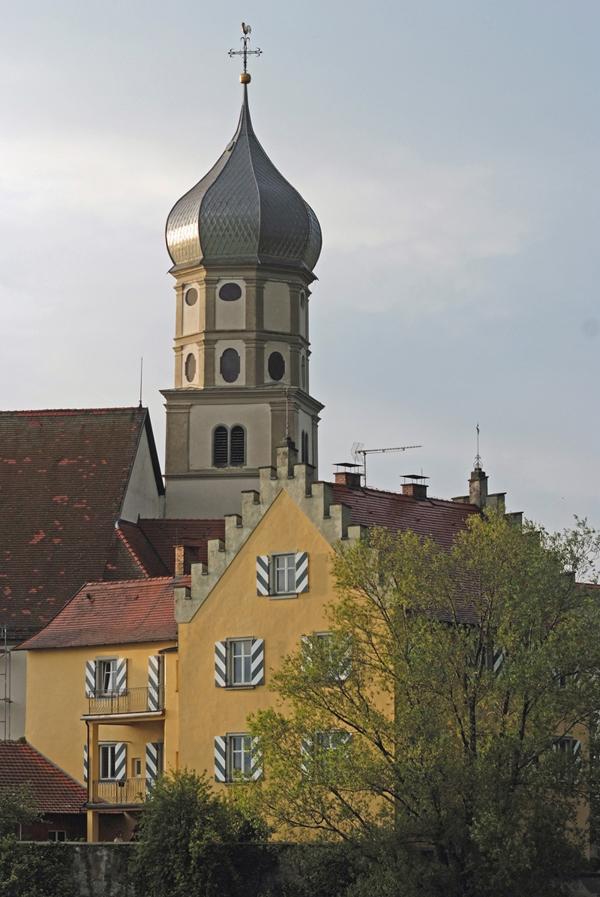Wasserburg-Bodensee-14