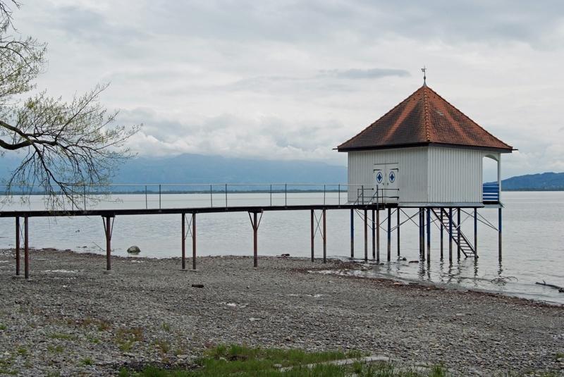 Wasserburg-Bodensee-17