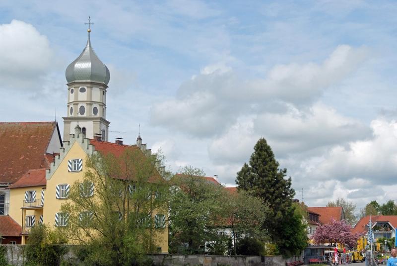 Wasserburg-Bodensee-1a