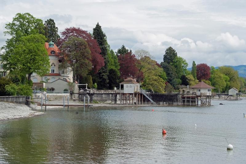 Wasserburg-Bodensee-2
