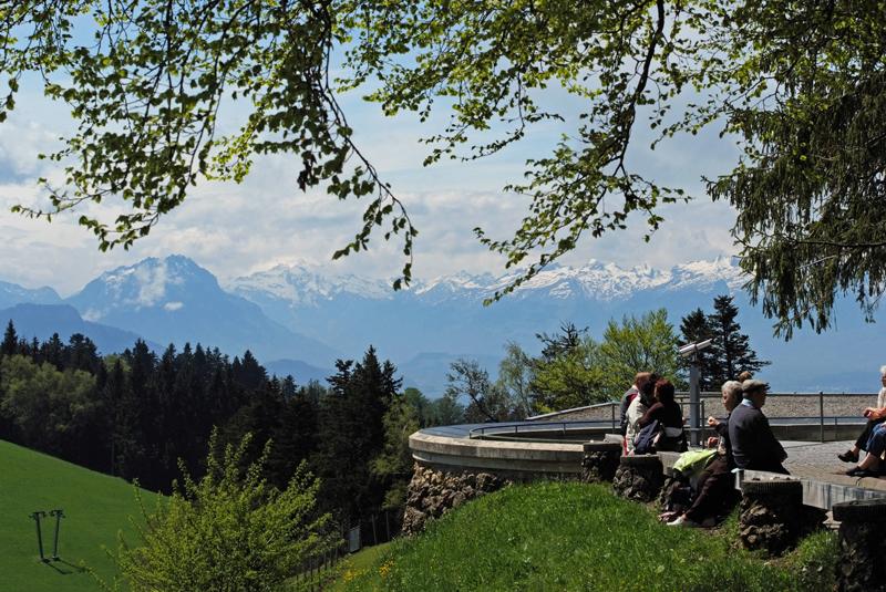 Wasserburg-Bodensee-25