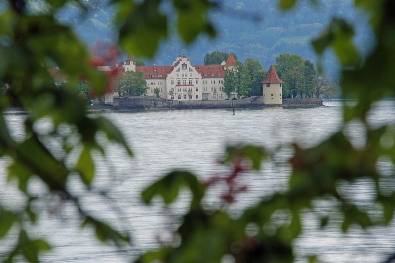Wasserburg-Bodensee-4