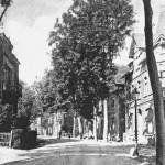 Wissen Im Kreuztal um 1940