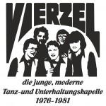 Vierzel_Logo_01