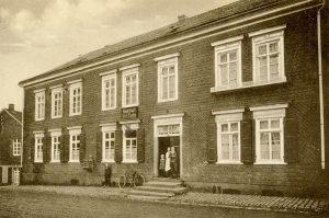 Dialektmischung Wissen Gasthof Altstadt 6