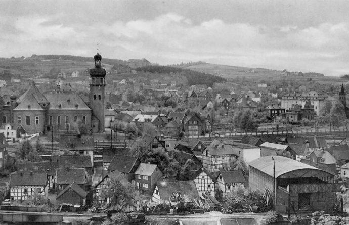 DialektmischungWissen Unterdorf 1 jpg