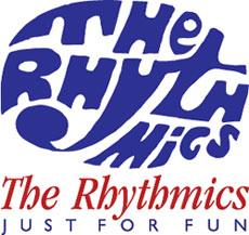 rhythmics-logo