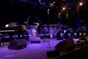 fwr Big Band